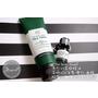 [保養]//The Body Shop//天然的茶樹精油+茶樹3效淨膚-磨砂-面膜,抗痘、調理一次到位!!!