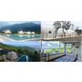 超美風景就在台灣!最推4個「露營地點」從山上到海邊網紅熱門打卡點