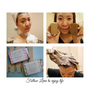 身體清潔║蜜思歐可MISS OK 草本潔膚皂、草本洗髮皂 SGS認證 溫和草本萃取 ❤跟著Livia享受人生❤