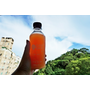 【宅配】日日蔬果喝出均衡營養~DAY JUICE果日飲。冷壓蔬果汁鎖住100%的營養