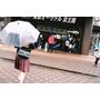 東京蚤の市的片段的前言