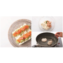這些竟然是用豆腐做的?! 教你做【新食感豆腐】低熱量還能美容的聖品!