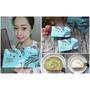 《食記》台灣第一甜點品牌♥糖村 哈尼捲 抹茶紅豆 經典蜂之戀♥牛軋糖伴手禮 團購長條捲蛋糕 彌月蛋糕最佳選擇!