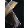【3C產品】換新機也要換新衣 3D曲面滿版螢幕保護貼交給專業細心昱翔包膜 永和手機包膜