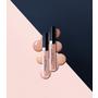 迪奧彩妝大使 Bella Hadid 彩妝實境秀 1支遮瑕膏3種功效