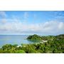 【亞洲,泰國】 FUN暑假來去泰南泰悠閒,蘭塔島Koh Lanta & 喀比Krabi (一) 前往蘭塔島Koh Lanta,入住Pimalai Resort & Spa。