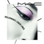 M.A.C Roller Wheel 滾輪眼線液系列 - 8月上市