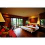 【亞洲,泰國】 FUN暑假來去泰南泰悠閒,蘭塔島Koh Lanta & 喀比Krabi (二) 入住Pimalai Resort & Spa 泰享受。