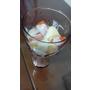 【❤飲食健康】補充腸道好菌享受健康輕食<<鮮奶加益菌『福樂頂級鮮奶優酪』