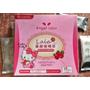 提升體內環保-Angel Lala天使娜拉-LaLa蔬果酵素蔓越莓精萃