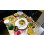 新北蔬食!!汐止義式料理食采集思--義大利麵、披薩~品味蔬食的樂趣