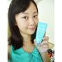 肌膚要的很簡單~自然皂化!!聖克萊爾純洗顏系列