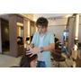 蘆洲美髮推薦-Jie hair salon,專業頭皮養護,讓頭皮放鬆、毛囊好清爽,告別油頭味、養出漂亮好髮質