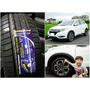 固特異輪胎▋Goodyear EfficientGrip Performance 轎車胎,安靜舒適操控佳,一般轎車、小型SUV、Crossover都適用