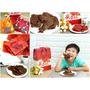 團購美食.安心金牌肉乾▋工廠獲得多項檢驗合格證明,安心食材放心吃,大人小孩都喜歡