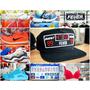 世界運動用品聯合特賣會(宜蘭縣農會)-滿滿的NIKE 橘色鞋海、運動服飾包包、思薇爾內衣、熱血潮牌、羅志祥潮牌,通通優惠價,買到賺到