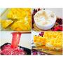 【樂天美食免運】艾波索/凡內莎烘焙工作室/築地藏鮮/馬各先生 百人推薦的好味道