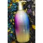 美人魚眼淚的Mélasse釋放系列洗髮精-釋放魅力‧保濕洗髮乳