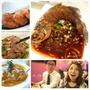 【影音】吃貨特輯|海景控首選 ! 北海岸淺水灣海景餐廳 - 泰棒了泰式餐廳