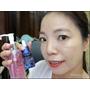 (保養)SANATI 薩娜媞:玫瑰保濕化妝水&玻尿酸鎖水原液