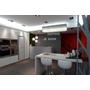 廚房設計、廚具、居家空間規劃,雅登廚飾-空間的魔法師,打造獨特風格與實用兼具的夢想廚房