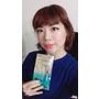 【台灣優質面膜推薦】BE-MORAL面膜(羽絲極水膜)適合夏天乾燥缺水、外油內乾的膚質喔!