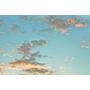 【10/10 HOPE 】英式貴族美學 bamford「天空系列香氛蠟燭」改版上市