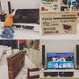 2017.07月-周末夜有點小瘋狂♥溫度Brunch&Cafe ♥三芝villa sugar