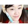 北海道好物推薦  EYE KIRARA アイキララ  專為眼下肌膚設計的眼霜