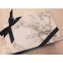 【ButyBox】▌2017年7月份butybox美妝體驗盒 ▌