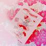 Lancôme x Olympia Le-Tan 【夢幻樂園】秋季限量聯名彩妝