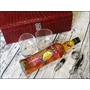 """(送禮推薦)全球獨家""""彩色""""酒瓶雕刻技術的:金莎藝術瓶雕 彩色酒瓶雕刻專賣"""