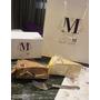[香港]Lady M海港城店~來自紐約神級千層蛋糕香港限定口味伯爵茶+朱古力嚐鮮食記