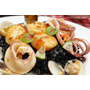 《台中♥食記》Ping 18 日法輕食。有溫度的小餐館,留日法國藍帶主廚好手藝,高品質法式呈現,卻有著平價的超高CP值表現呦!