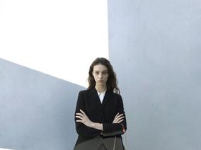 Chain Bag 全新登場 輕法式鍊帶包 簡約優雅的完美演繹