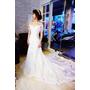▌婚紗造型 ▌初體驗