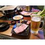88節精選專題→爸爸最愛吃,帶他去吃吃到飽準沒錯!