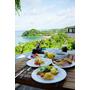【亞洲,泰國】 FUN暑假來去泰南泰悠閒,蘭塔島Koh Lanta & 喀比Krabi (四) 住Pimalai Resort & Spa早餐一定要吃哦!!