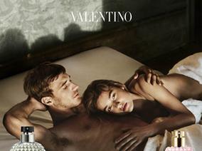 Valentino Donna & Uomo 迷漾男女對香_ 8月濃情上市