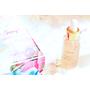 [ 保養 ] 【Spring2花漾白皙晶露】仕女保養/迷人風采:重返晶亮就在阿爾卑斯山雪絨花與法國白松露間的水嫩保養開始!