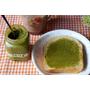 [食譜]屬於我的京都抹茶時光 - 抹茶牛奶抹醬 (材料&做法超簡單)