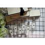 【香水】令人著迷的英倫名香JO MALONE之6款香水分享!!