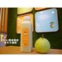 無添加自然手作果汁 | 三峽北大大雅店【iKiwi趣味果飲】檸檬芭樂/奇異果鳳梨