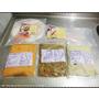 【泰亞迷Thaiyummi】泰式料理個人豪華組~冰箱裡的小曼谷 一道菜就是完美的一餐