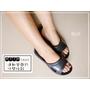 《生活.鞋》台灣製造 -- ATTA 運動風簡約休閒拖鞋-- 拖鞋也有足弓設計減輕腳腳負擔,長輩好愛!  ❤ 黑眼圈公主 ❤