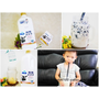 福樂鈣多多牛乳 補充營養 補充鈣 讓寶貝高人一等