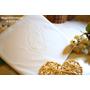 [ 保養 ] 【O.verna超細纖維深層潔顏布】日本紡織技術‧純色典雅,女王頭給妳愛自己的深層清潔好感覺!