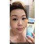 [美顏]全新潔顏體驗~ 露得清深層淨化氣墊泡泡保濕潔顏乳~豐盈泡泡更能深入清潔毛孔!!