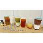台中西區』陽光杯子║手搖飲料店,品咖啡&人文茶,台灣好茶清新呈現,來一杯,立即享受到透心涼的暢快感受(可外送)