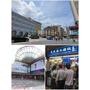 【遊記】我的夢幻蜜月啟程 * 新加坡車水牛、唐城坊、天宇旅行社、松發肉骨茶、天天海南雞飯